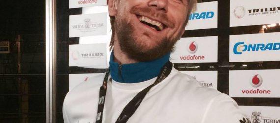 Mac Poschwald