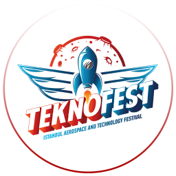 teknofest-yuvarlak-eng