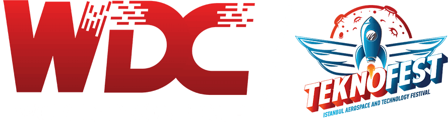 world drone cup