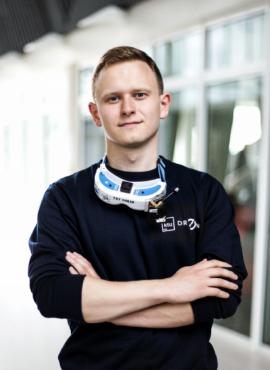 Arminas Volskis