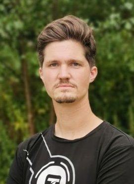 Heiko Schenk