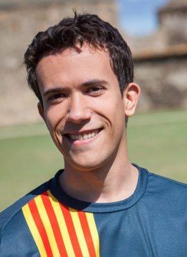 Marc Espuña